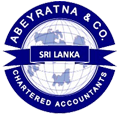 ABEYRATNA AND COMPANY